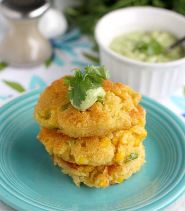 fried-corn-cakes