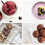Easy-vegan-dessert-recipes