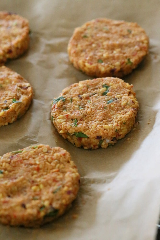 Vegan Lentil Recipes That will Make You Fall in Love with Legumes ...