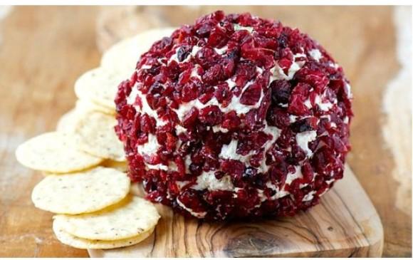 Vegan-Cheese-Ball