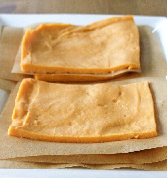 Vegan-Unprocessed-Cheese-Slices