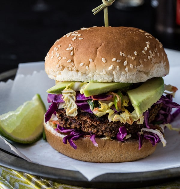 jamaican_jerk_veggie_burgers