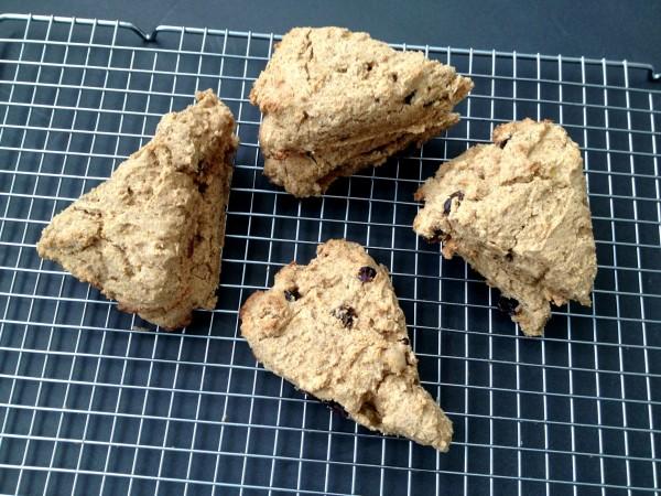 vegan-and-gf-sweet-cornbread-scones