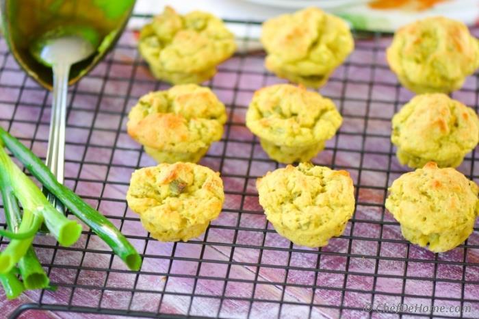 vegan-avocado-muffin-chefdehome-11