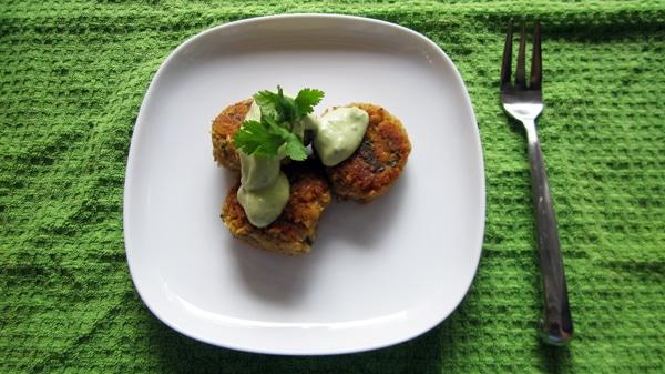 vegan avovado recipes