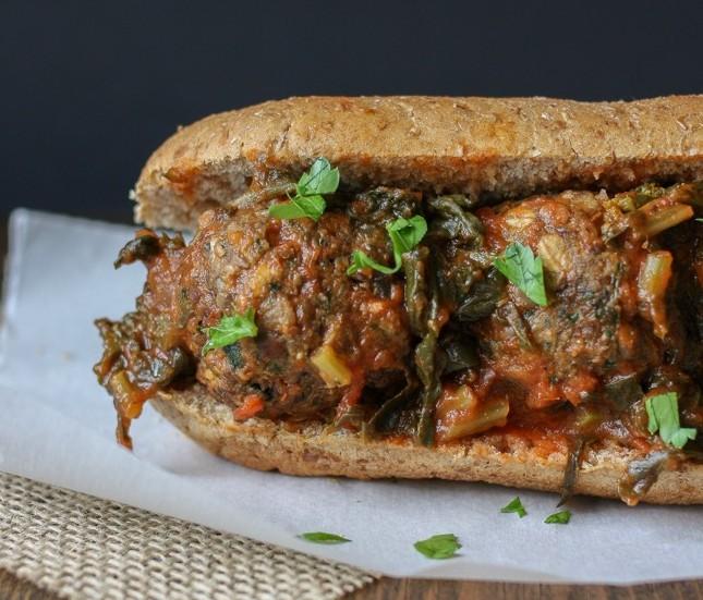 vegan-beanball-sandwich