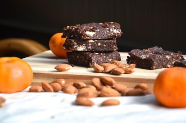 vegan brownie recipes