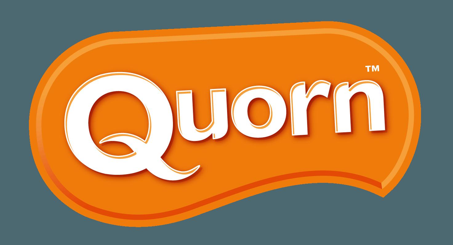 quorn products vegan