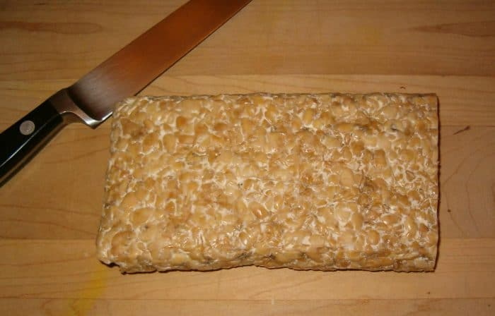 TVP vs. Tofu vs. Tempeh: Which is the Best Protein?