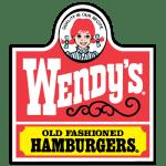 wendy's vegan options