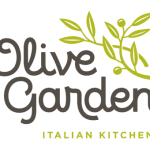 Vegan Options at Olive Garden