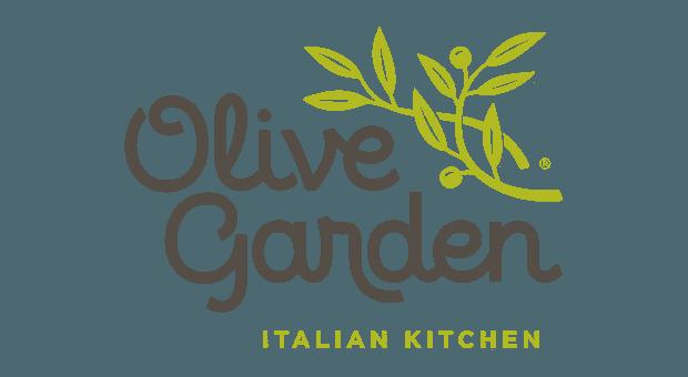 garden essay contest