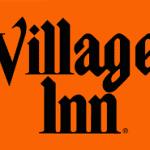 Vegan Options at Village Inn