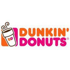 Vegan Options at Dunkin' Donuts