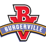 Burgerville vegan options