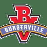 Burgerville vegan options