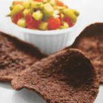 bean chips