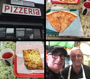 paulie gee pizza new york