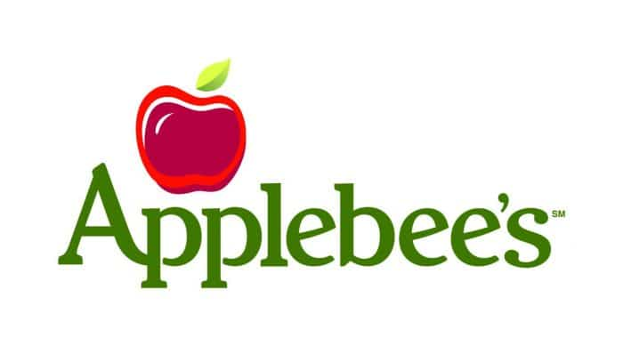 Vegan Options at Applebee's