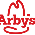 arbys vegan items