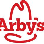 arbys vegan items
