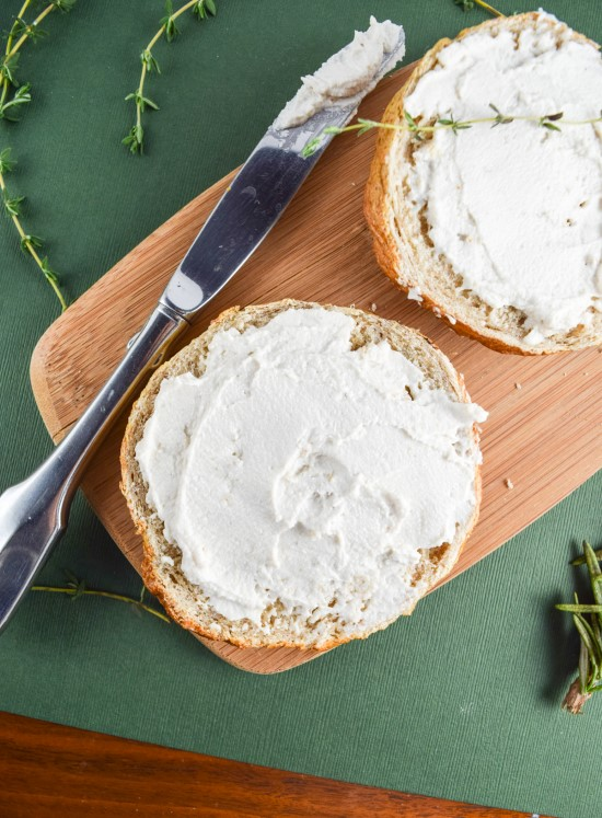 basic-cashew-cream-cheese-yogurt-cultured-vegan-dairy-free