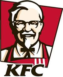 Vegan Options at KFC