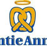 Auntie_Annes vegan pretzels