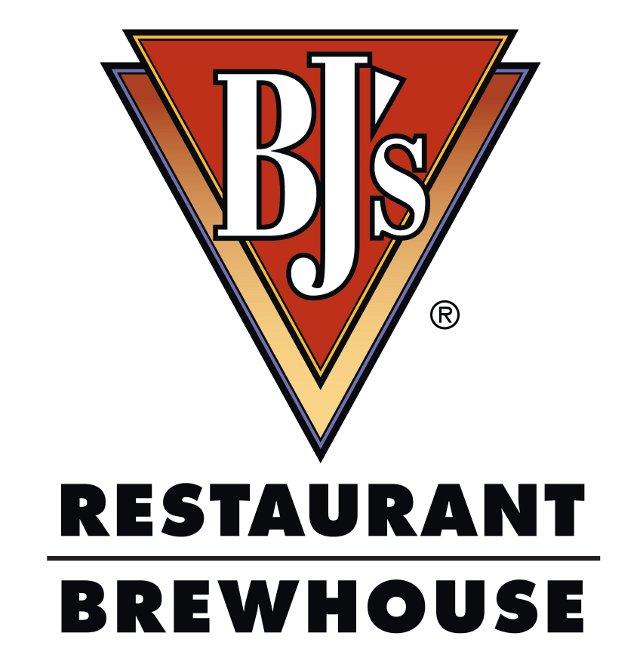 BJs-Restaurant vegan food