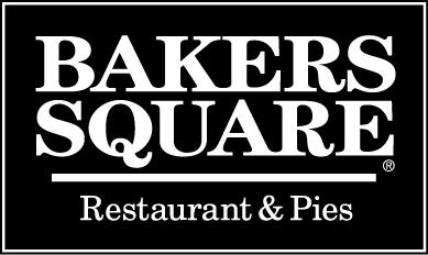 Bakers_Square vegan items
