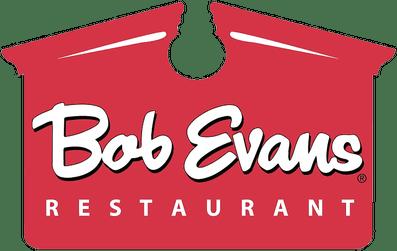 Bob_Evans vegan menu