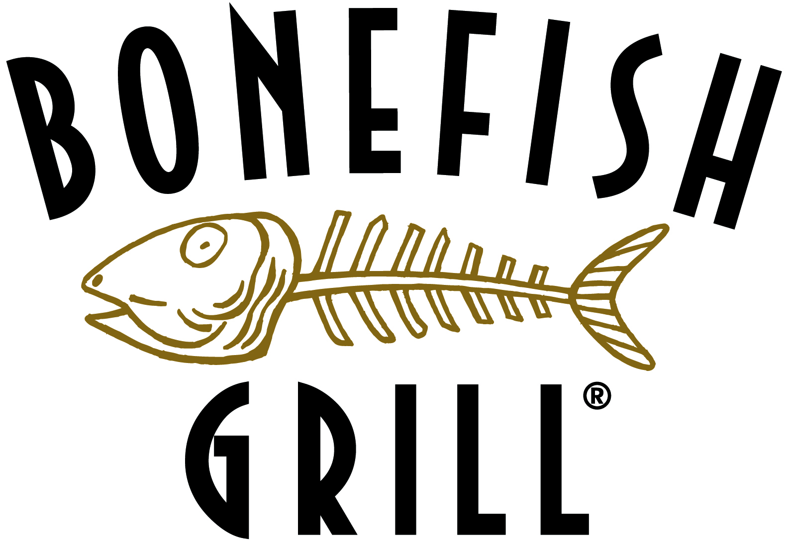 Bonefish Grill - 278 Photos & 199 Reviews - Seafood - 625 ...