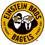 Einstein Bros. Bagels vegan options