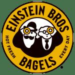 Einstein Bros. Bagels vegan options