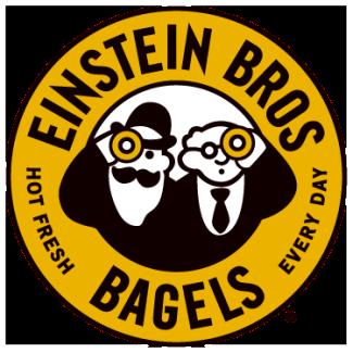 Vegan Options at Einstein Bros. Bagels