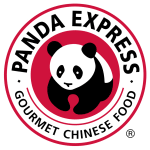 Panda_Express vegan menu