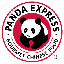 Panda_Express vegan menu
