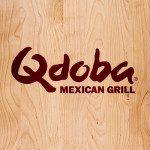 Qdoba Mexican Grill vegan food