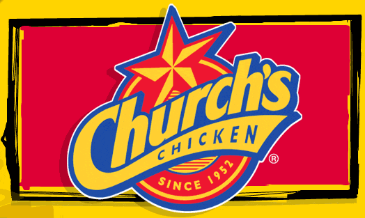 Vegan Options at Church's Chicken