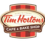Tim_Hortons vegan options