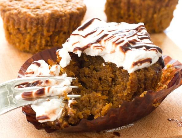 Vegan-carrot-cake-cupcakes