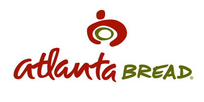 atlanta-bread-company vegan food