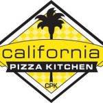 california pizza kitchen vegan menu