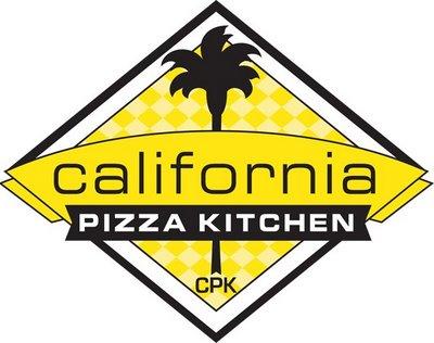 california pizza kitchen vegan menu