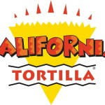 california tortilla vegan food