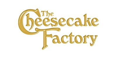 cheesecake factory vegan options