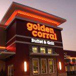 golden-corral vegan options