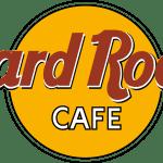 hard rock cafe vegan options