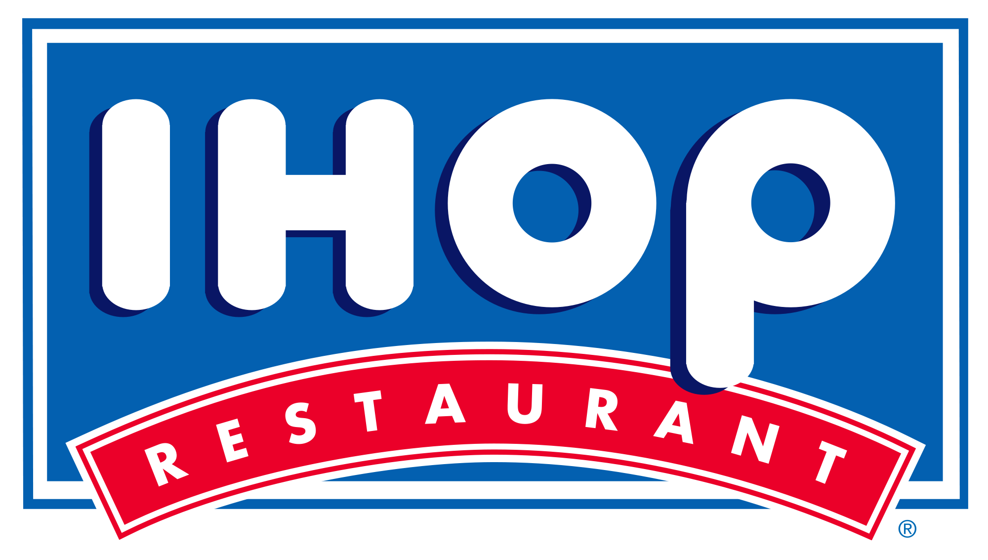 ihop vegan options