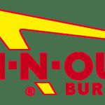 in n out burger vegan menu